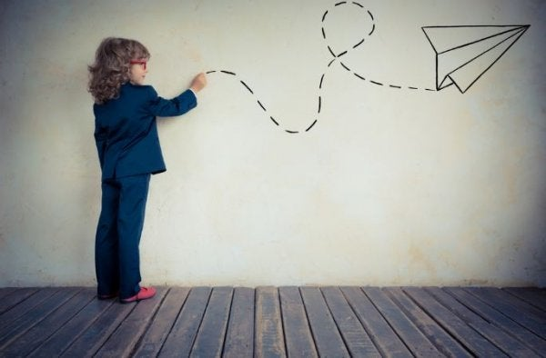 5 Lessons from Kids on How to Get What We Want