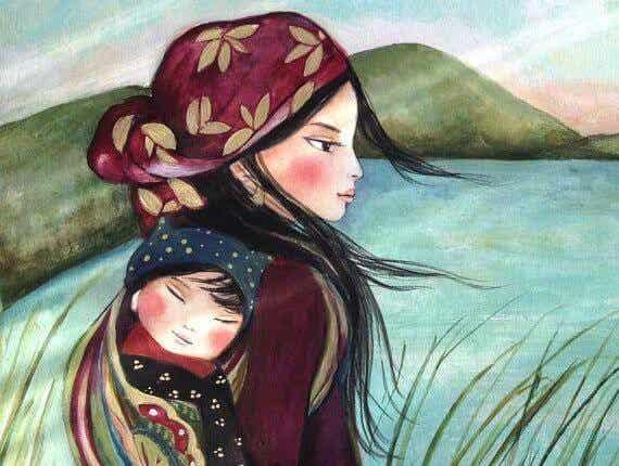 4 Ways Parents Weaken Emotional Bonds With Their Children
