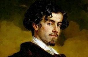 Gustavo-Adolfo-Bécquer