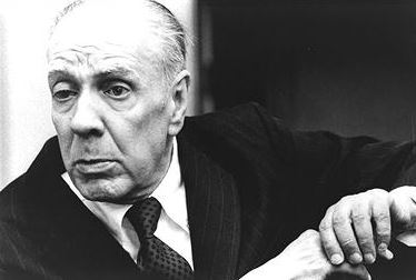 20 Fantastic Phrases by Jorge Luis Borges