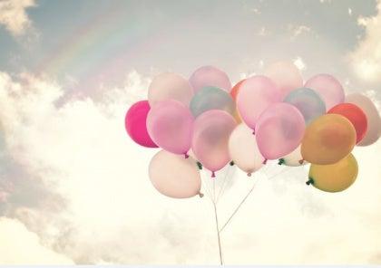 balloons-420x296