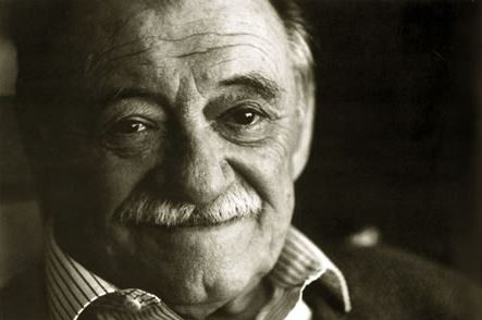 25 Quotes from Mario Benedetti