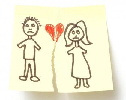 breakup-2