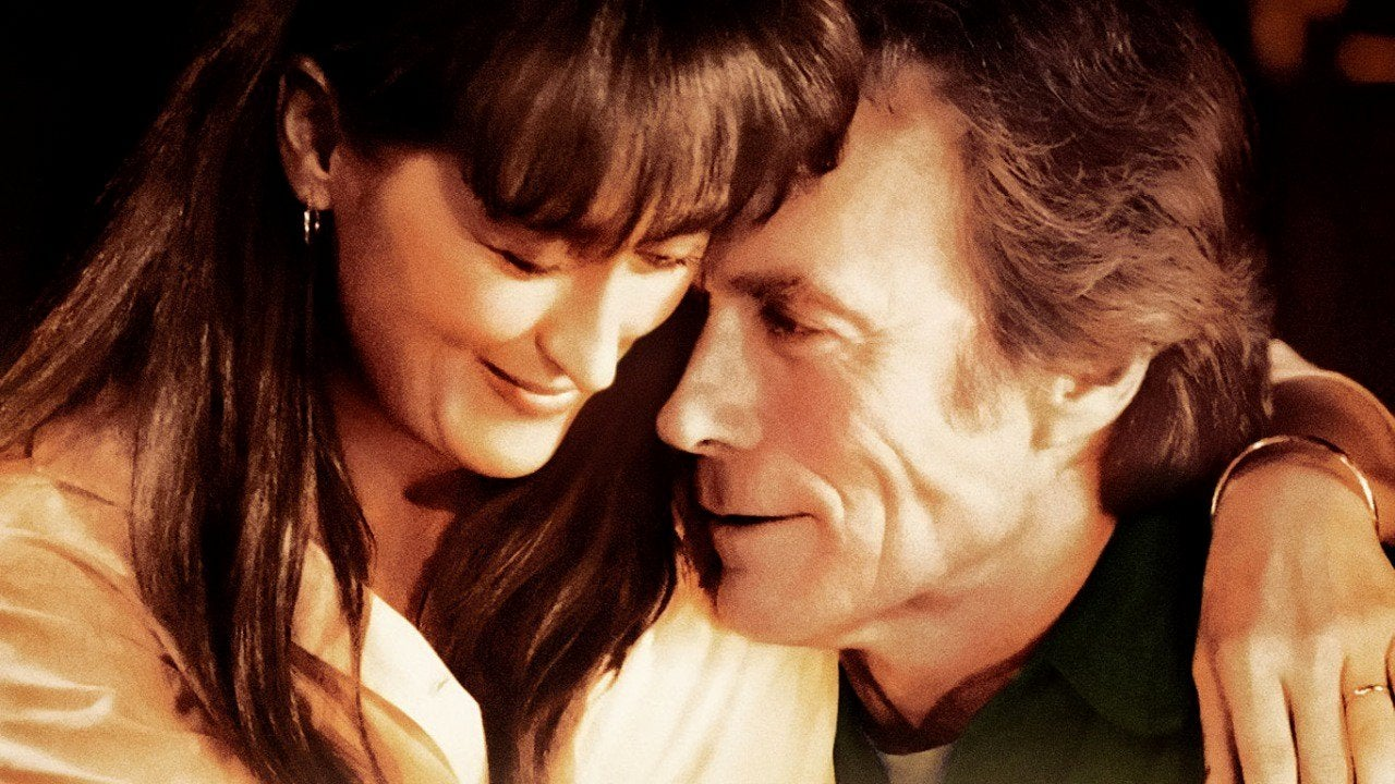 the bridges of madison county film free download