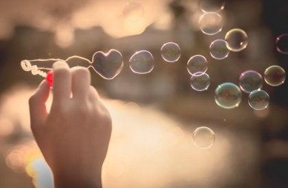bubbles-4-420x275