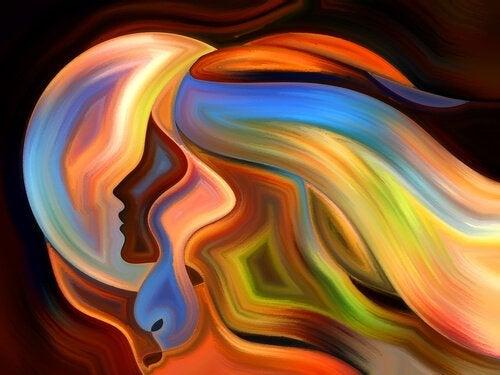 Deciding Without Thinking: Intuitive Intelligence