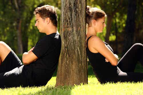 6 Most Common Bad Habits of Couples