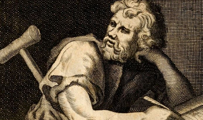 Epictetus and the Wisdom of Emotions