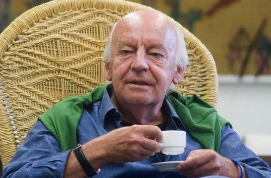 Eduardo Galeano in 20 Memorable Quotes
