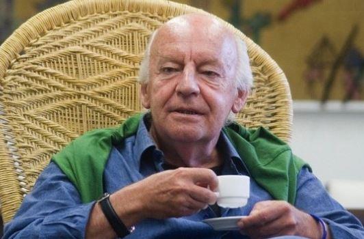 Eduardo Galeano in 20 Memorable Quotes