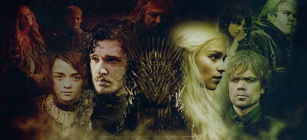5 Lessons in Leadership from Game of Thrones