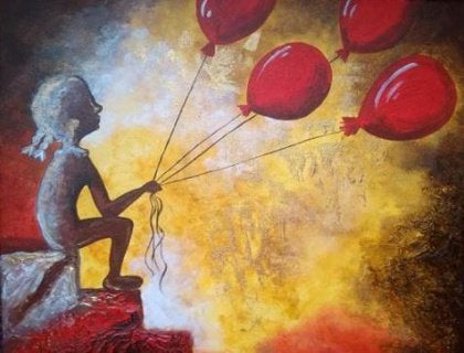 girl balloons-420x320