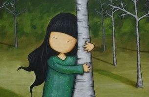girl-hugging-tree
