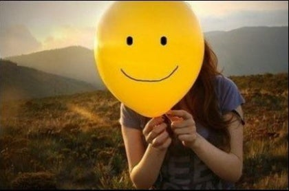happyballoon