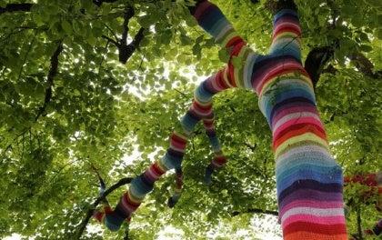 knitting-420x264