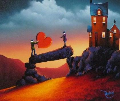 love-1-420x354