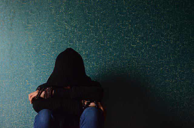 How Impulsivity Hurts Us