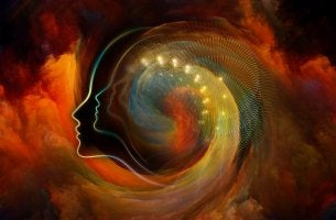 mind-colors