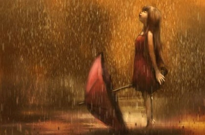 rain-2-420x278