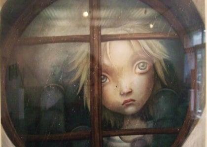 window-1-420x298