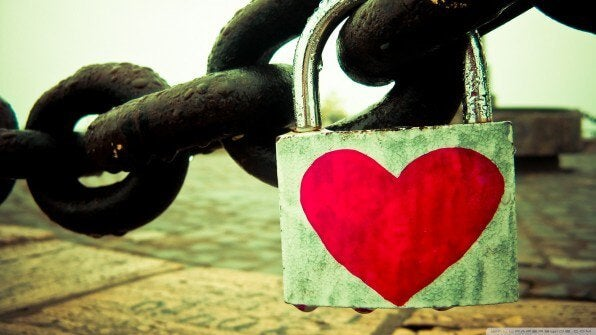 5 Risks of Being Emotionally Dependent on Your Partner