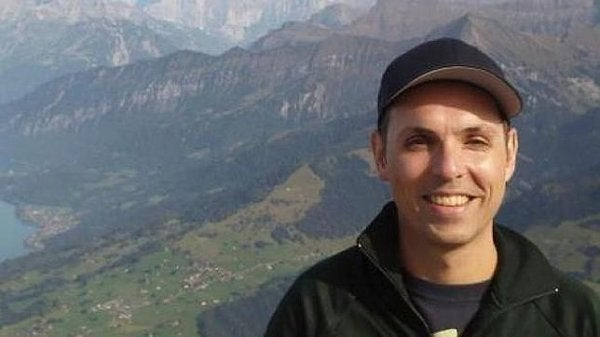 What Led Andreas Lubitz to Crash the Airbus A320 in the Alps?