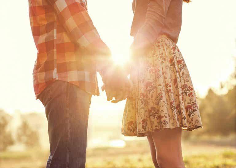 Scientific Ways to Improve a Relationship