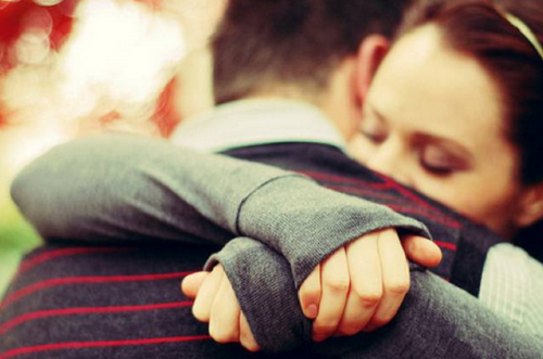 7 Tips for Breaking Up with a Friend