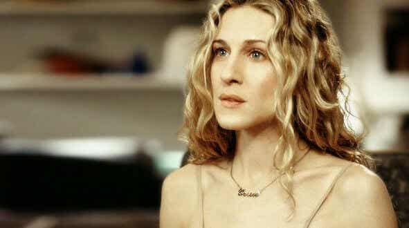 7 Lessons from Carrie Bradshaw