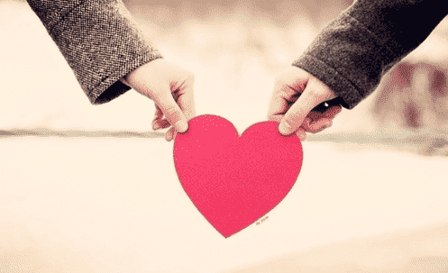 15 Signs You've Found the Love of Your Life