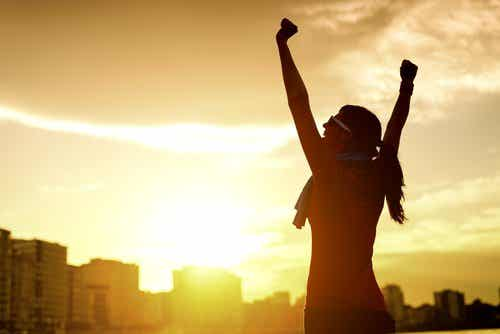 7 Tips to Boost Your Motivation