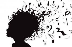 music mind