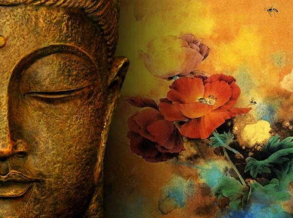 Namaste: the Value of Gratitude and Recognition