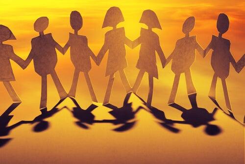 5 Habits of Highly Empathetic People (HEP)