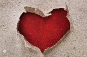 ripped-cardboard-heart