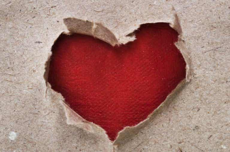 Breaking the Pattern: 7 Lessons from Failed Relationships