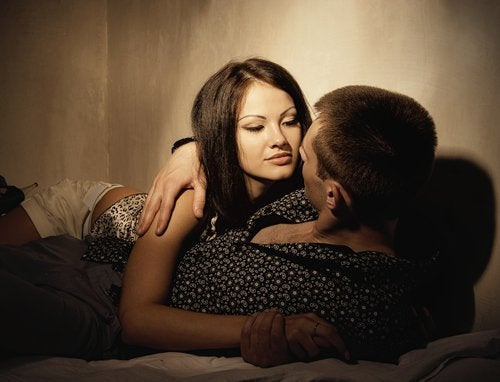 10 Fun Facts About Orgasms