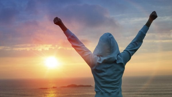 Need Motivation? 25 Phrases to Inspire You