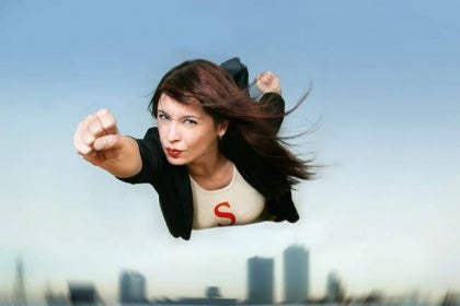 woman-flying-like-superhero