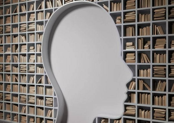 9 Psychology Books Worth a Read