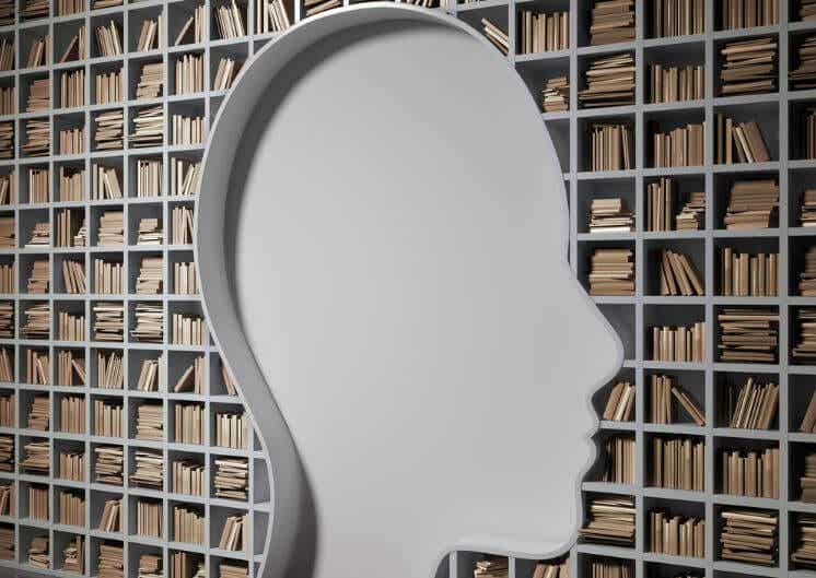 9 Psychology Books Worth a Read