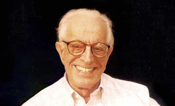 7 Teachings from Albert Ellis