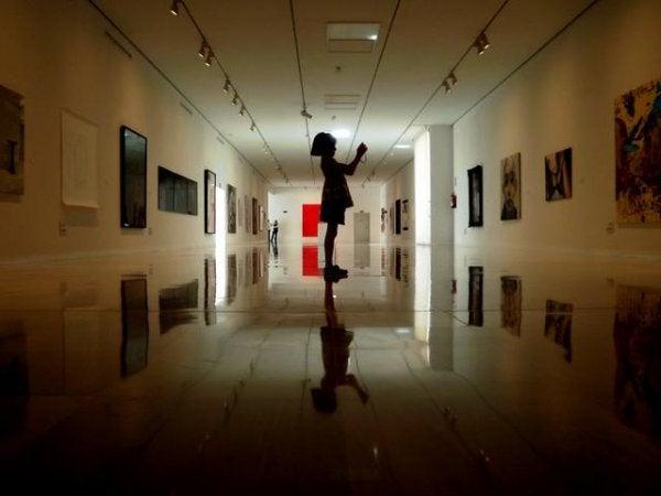 The Strangest Phenomena of Our Memory