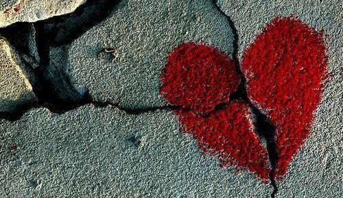 What Happens When We Don't Love Ourselves?