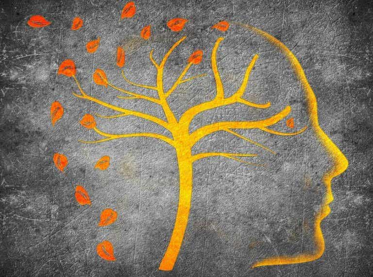 How to Let Go of Negative Memories