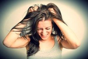 Emotional Benefits of Complaining