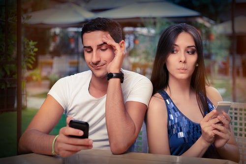 Managing Jealousy in Open Relationships