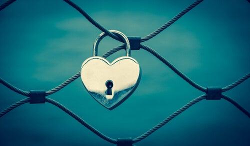 Sydänlukko