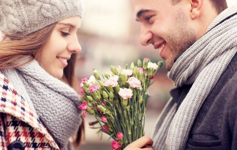 5 Tips to Make a Relationship Work