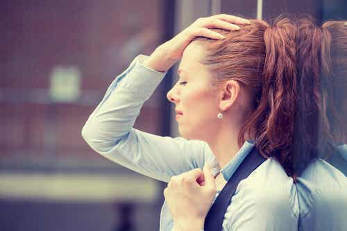 Why Perfectionism Causes Unhappiness